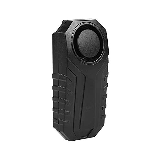 Ip55 Intelligente Fernbedienung Alarm PC Material Shell Drahtlose...