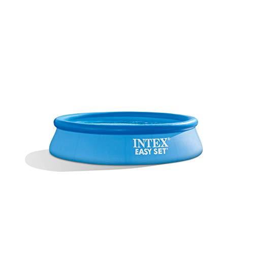 Intex 28106 Easy Pool 244 x 611 cm