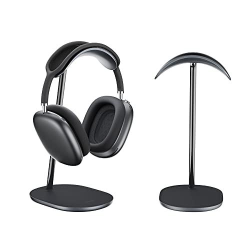 BENKS Kopfhörer Ständer Universal Kopfhörer Halter für Over...