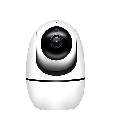 Kinder Überwachungskamera Innenvideo, Überwachungskameras,...