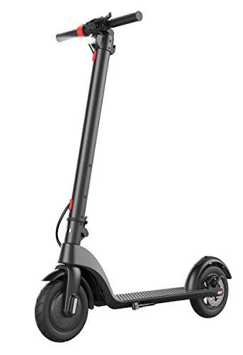 """elrofu E-Scooter """"X7"""", 25 km/h, 350 Watt, 12,5 kg,..."""