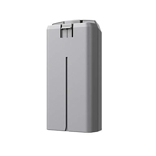 DJFEI Intelligent Flight Battery für DJI Mini 2, Maximale...