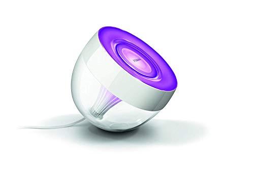 LED Spot Philips Hue Iris