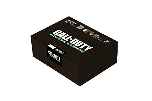 Call of Duty 4 - Modern Warfare Fanbox