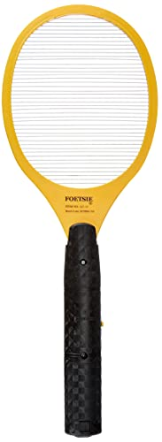 Foetsie LC-11 elektrischer Fliegenfänger/Mückenbekämpfer...
