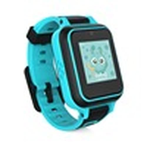 N\B Wholesales 4g Cellular SIM Card Clock Heart Rate Color Screen...