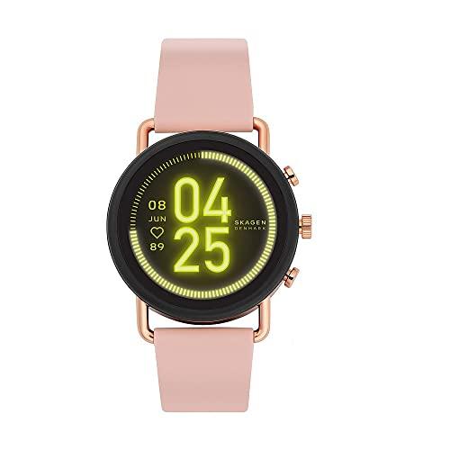 Skagen Watch SKT5205