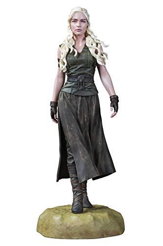 Collectible Figure Dark Horse Game of Thrones: Melisandre of Asshai