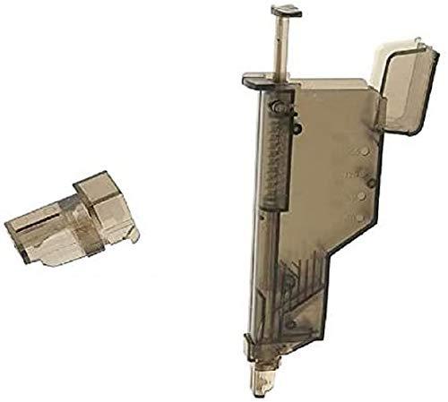 XXL Universal Speedloader 220 BB mit Pistolen Adapter für...