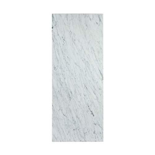 Granotech® Marmor-Infrarotheizung / 800 Watt Carrara