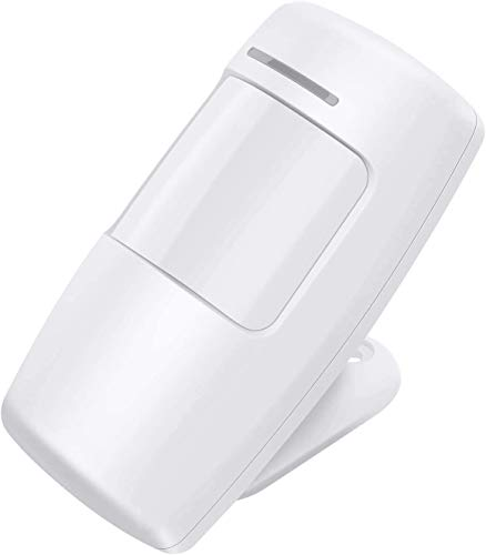 AGSHOME Bewegungsmelder – muss mit AGSHome Smart Home Security...