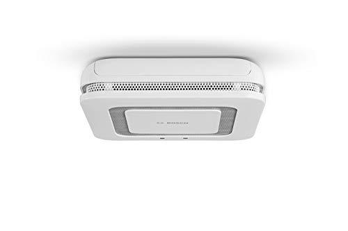Bosch Smart Home Rauchmelder Twinguard mit Luftqualitätsmessung...
