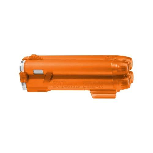 PIEXON Pfefferspraypistole JPX6 Speedloader Ersatzmagazin 40 ml