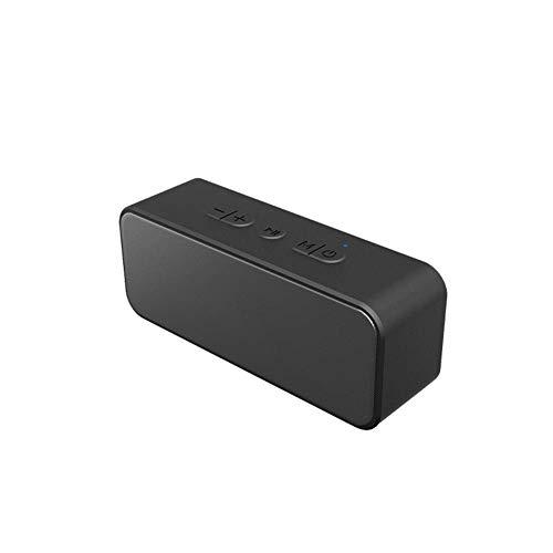 QIXIAOCYB Bluetooth Lautsprecher IPX7. Tragbare Lautsprecher...