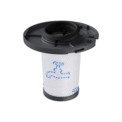 Rowenta ZR009007 Filter für X-Force Flex 11.60 Akku-Staubsauger...