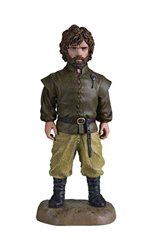 Game of Thrones 3001-350 Action-Figur,, Standard