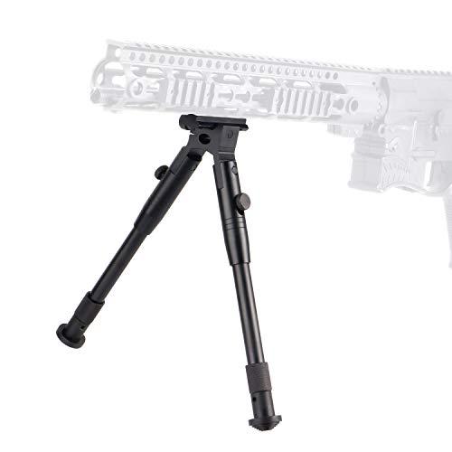 ToopMount Gewehr Zweibein ausziehbares taktisches faltbares...