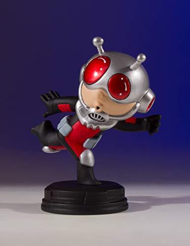 Marvel 80820 Ant-Man Animated Statue