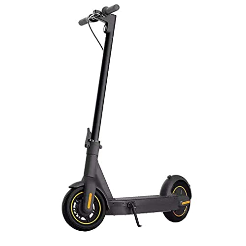 YHNJiu Roller, Elektroroller, faltbar und tragbar, geeignet für...
