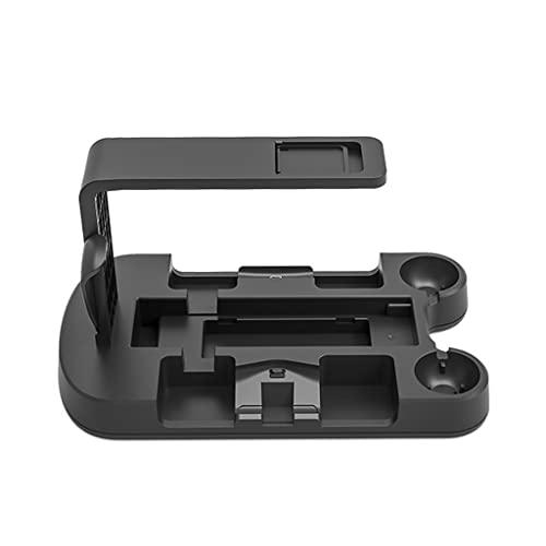YUYAN Dock Cradle Ladestation für PS5/Move/VR Wireless...