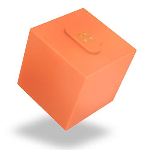 homee ZigBee ERWEITERUNG - für das lichtstarke Smart Home -...
