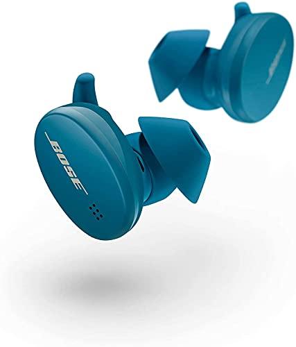 Bose Sport Earbuds - Vollkommen Kabellose In-Ear-Kopfhörer -...
