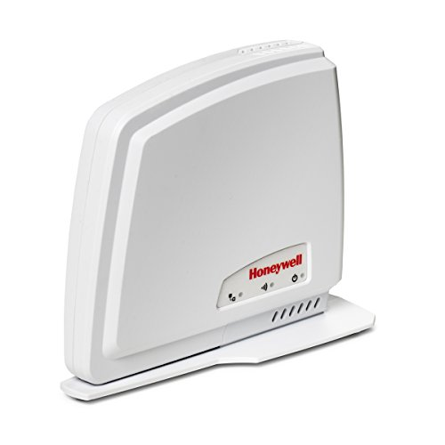 Honeywell Home evohome Gateway zur Heizungssteuerung per App und...