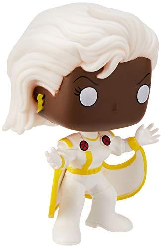 Funko 4472 POP Bobble Marvel X-Men Storm Action Figure
