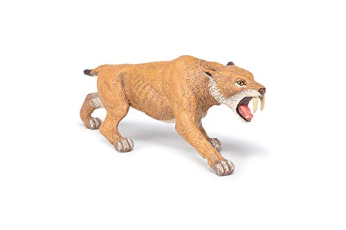 Papo 55022 Modell-Tierspielzeugzum Sammeln...