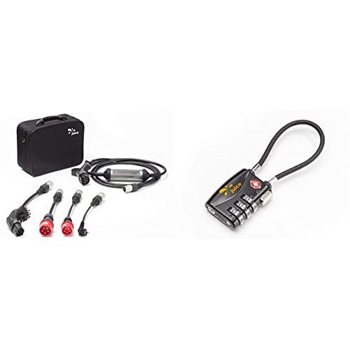 smart Juice EL-JB2M3E2 Booster 2 Wallbox 22kW inkl. Typ 2...