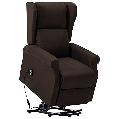 Ksodgun Aufstehsessel Fernsehsessel mit Aufstehhilfe TV-Sessel...