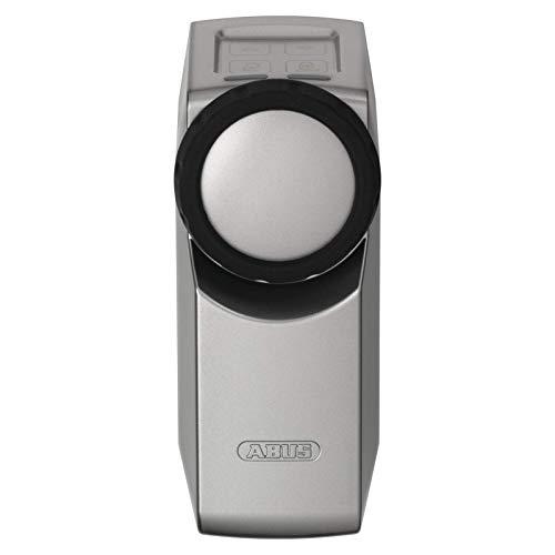 ABUS HomeTec Pro Funk-Türschlossantrieb CFA3000 - Elektronisches...