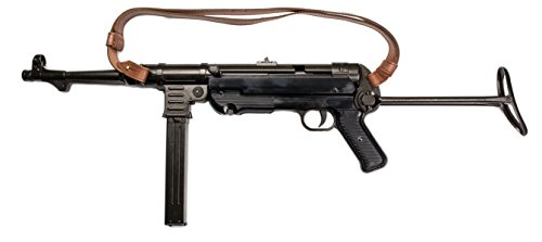 Maschinenpistole Replika