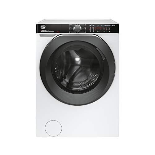 Hoover H-WASH 500 PRO HWP 610AMBC Waschmaschine / 10kg / 1600...