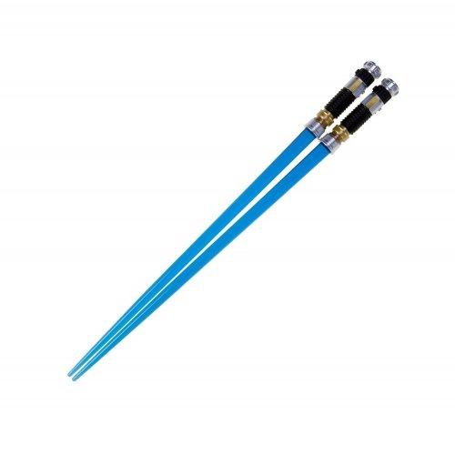 Kotobukiya Star Wars Essstäbchen Obi-Wan Kenobis Lichtschwert