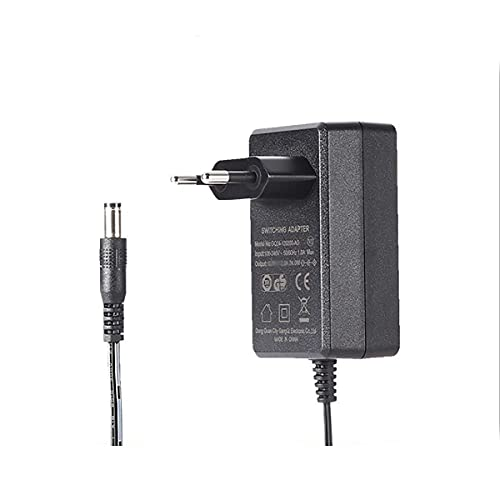 Xunguo 10V Power Supply Adapter for Lego Mindstorms EV3 9797...