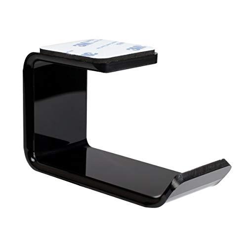 Acryl Untertisch-Kopfhörer Headset Ständer Halter Display...