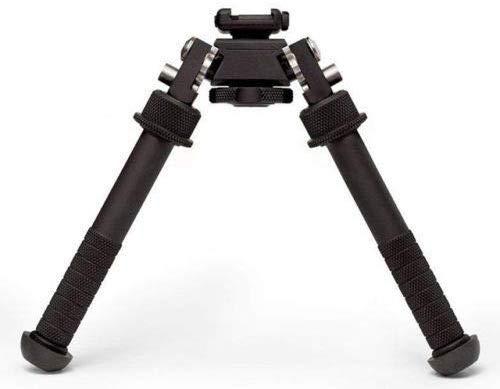 N / A V8 Gewehr Zweibein Neigung 360 Grad Mlok Zweibein 6,5-9...