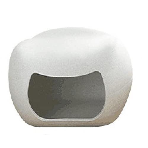 Katzenbett, Design Katzenhöhle stilvolles Katzenbett aus...