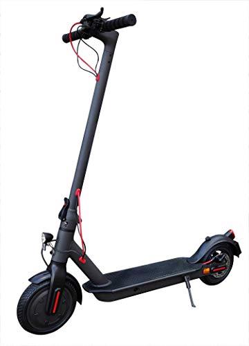 E-Scooter (ABE) mit Straßenzulassung (eKFV),20 km/h, 350 Watt,...