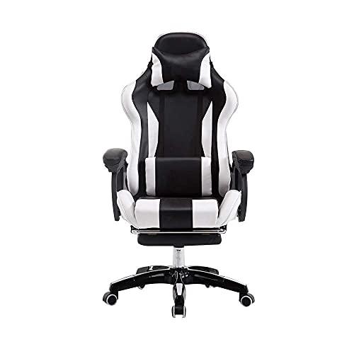 Renovation House Chair Bürostuhl Ergonomie Gaming Stuhl...