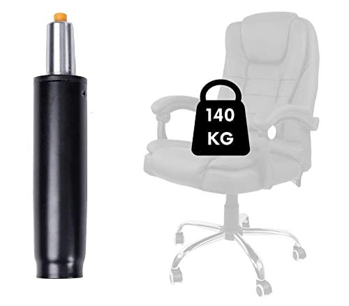 Artnico Gasdruckfeder für Bürostuhl, Stuhl gasdruckfeder,...