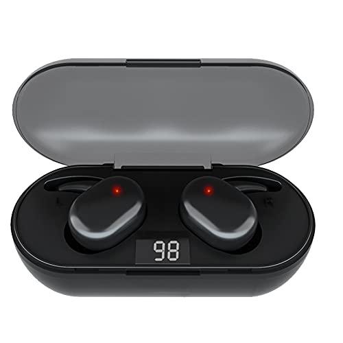 Mogzank Q2 TWS KopfhhRer 5.0 Kabelloses Headset Leben...