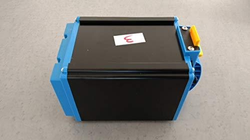 Lithium-ion Akku 24V 12Ah E-PowerBarrow Elektroschubkarre