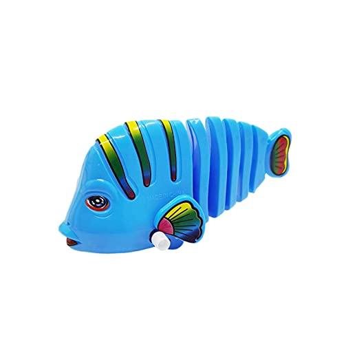 Schwimmen Roboter Fisch - Interactive Schwimmroboter Fisch...