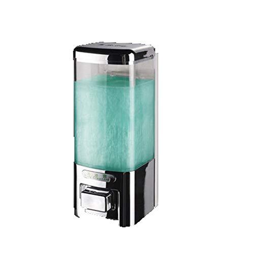 LXYPLM Seifenspender Soap Dispenser Desinfektionsspender...