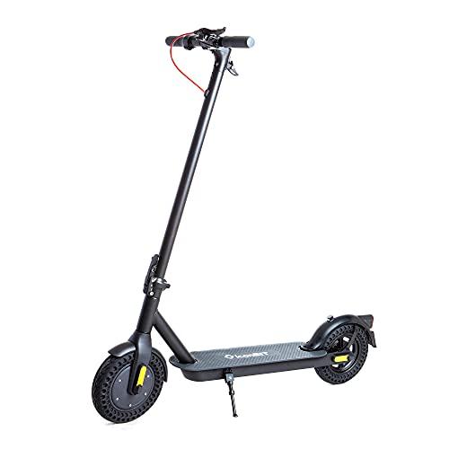 IconBIT KICK E-SCOOTER City PRO - Elektro Scooter mit...