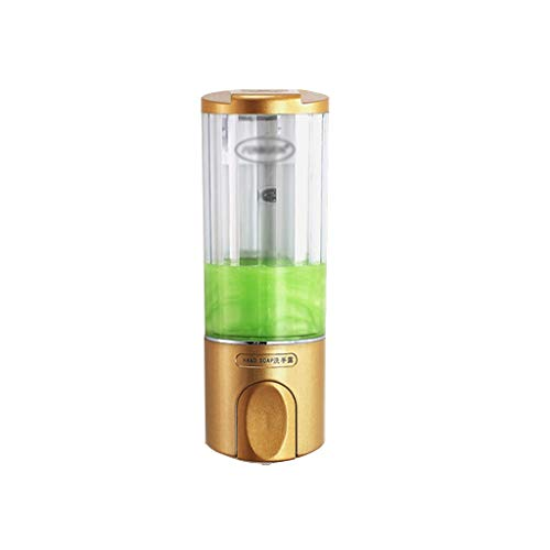 LXLAMP seifenspender automatisch wandmontage Seifenspender...
