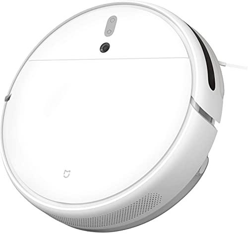 Xiaomi Vacuum-Mop Saugroboter mit elektrischem Wassertank, 2500...