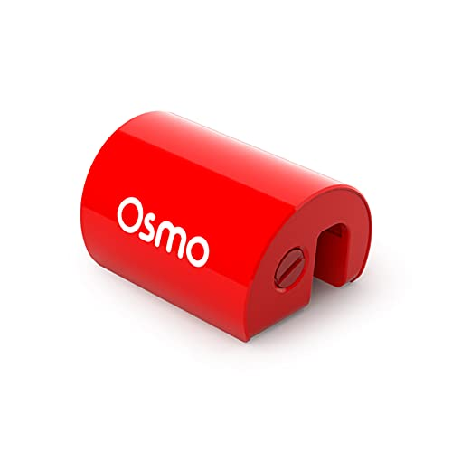 Osmo - Reflector for iPad (Required for Game Play on an iPad Pro...